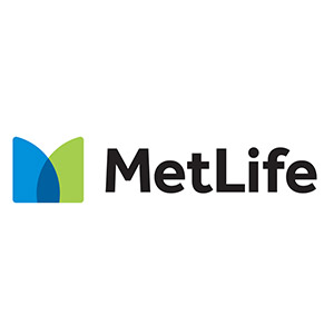 metlife dental